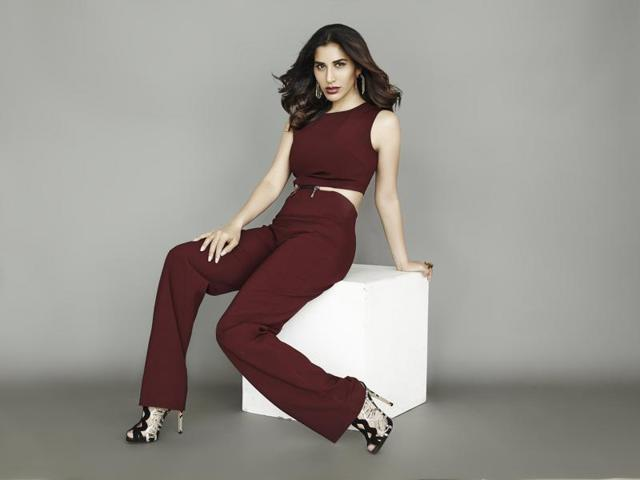 Sophie Choudry,pilates,Sex and the city