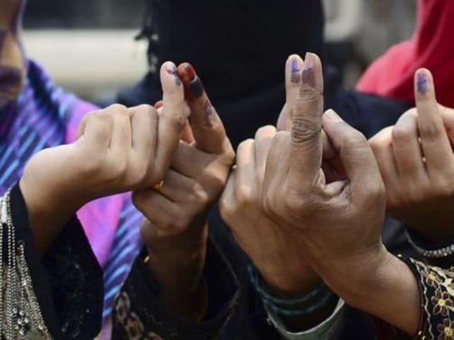 election commission,voters,assembly polls