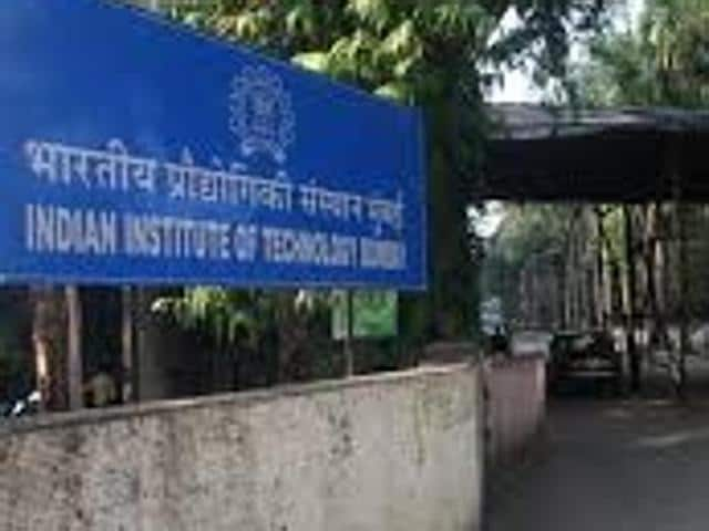 Mumbai,IIT-B,Indian Institute of Technology – Bombay