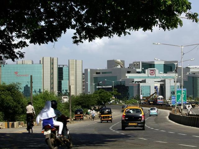 HT Unclog Mumbai,Unclog Mumbai,Mumbai traffic