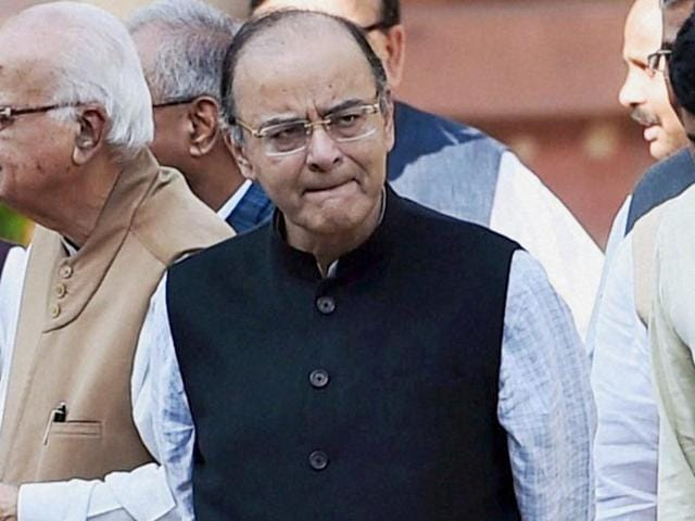 The GST Council, comprising the Union finance minister and his state counterparts, were originally scheduled to meet on 9-10, which was later postponed to November 25. Now it has been shifted to December 2-3.