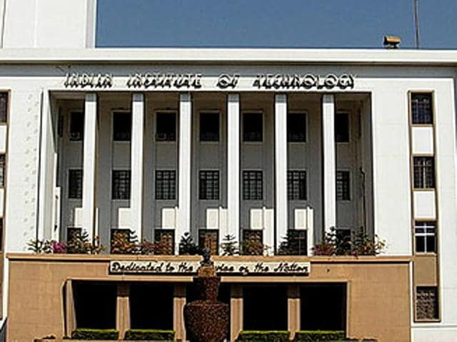 At IIT Kharagpur, most profiles on offer are in machine learning, information technology, data analytics and software profiles.