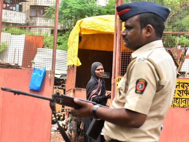 The Bombay high court has now directed the government to file an affidavit disclosing the state-wide list of people to whom police protection is provided
