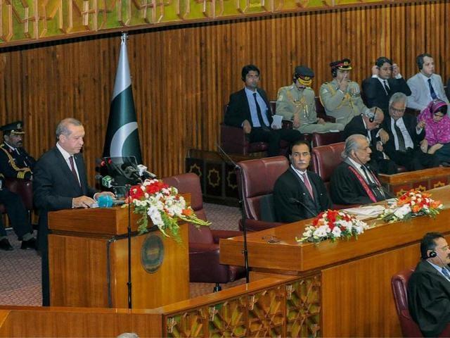 Pakistan,Pakistan Parliament,Pakistan MPs