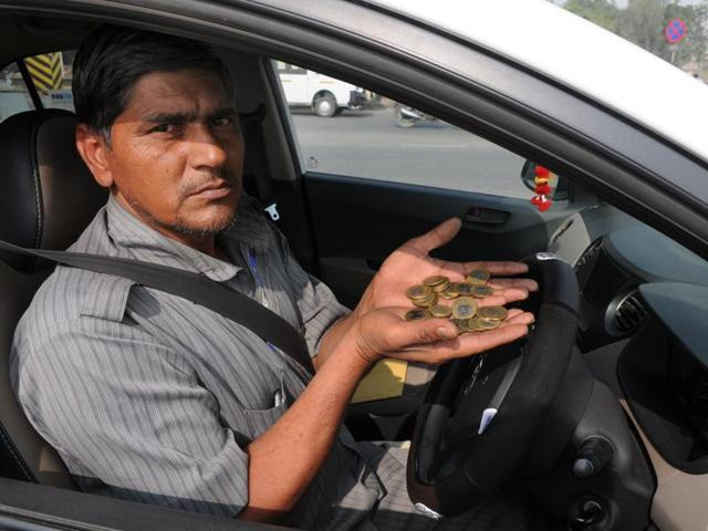 Highway toll,Fee suspension,Rs 500 highway toll