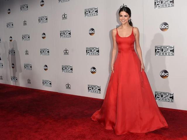 Selena Gomez,Instagram,Same Old Love