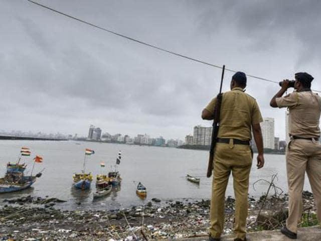 26/11 attacks,Mumbai terror attacks,2008 attacks