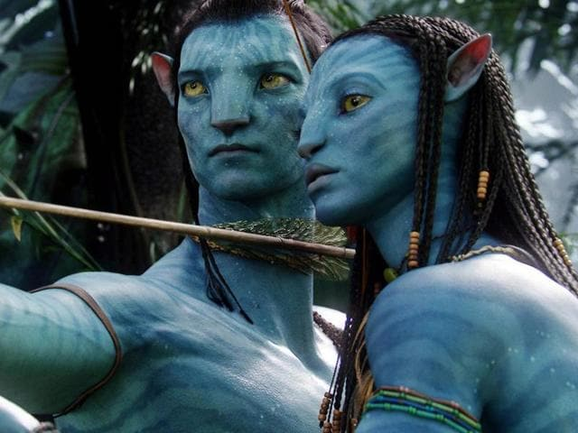 Avatar 2 would therefore land nine years after the first instalment, which, to this day, remains the biggest global box-office hit of all time, grossing $2.8 billion worldwide.