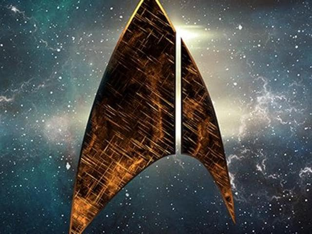 Star Trek: Discovery will arrive in 2017.