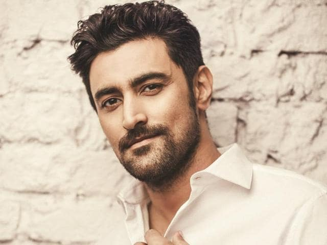 Demonetisation won't affect box office collections: Kunal ...