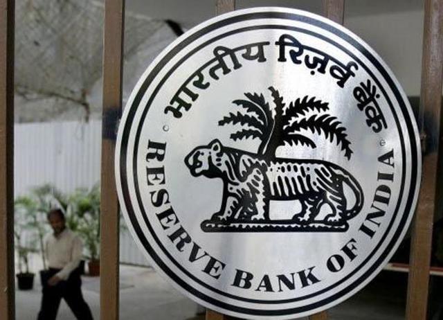 Note ban,bank union,RBI