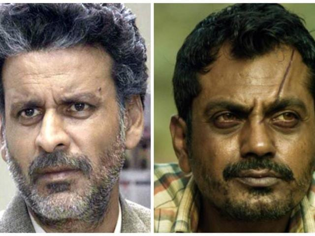 Bajpayee won best actor, and Nawazuddin was awarded a Special Mention.