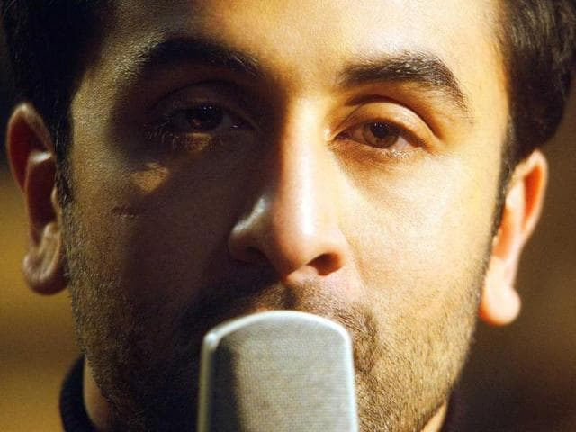 Ranbir Kapoor's bad luck with films seems have finally broken with Ae Dil Hai Mushkil.