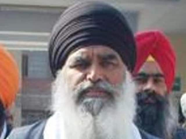 The three jathedars will take a round of entire Punjab from November 28 to 30 to mobilise people for the congregation.
