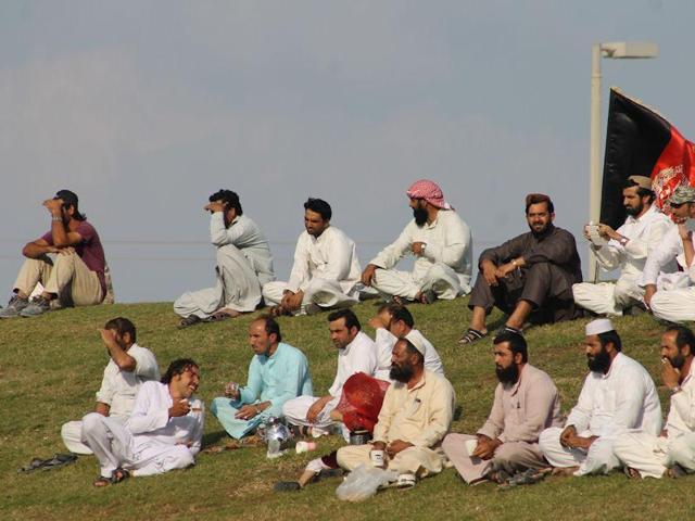 Afghanistan Cricket Team,Afghanistan,World Cup