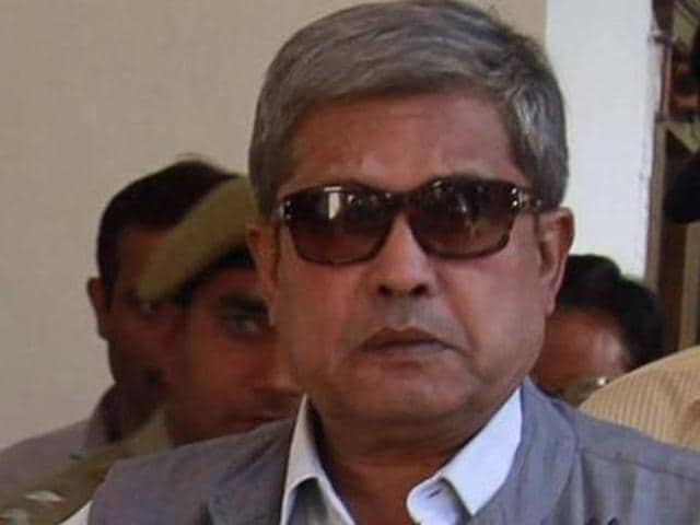 Padgaonkar passed away at a private hospital in Pune where he was brought in a critical condition last week.