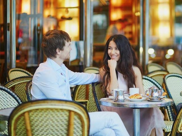Intelligence and educational attainment is an important criteria among people looking for a life partner.