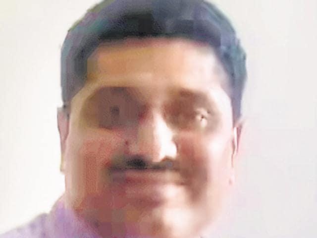 Palghar,sub-divisional magistrate,deputy tehsildar