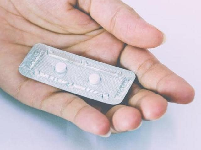 The government is soon introduce injectable contraceptives to the public in a phase-wise manner.