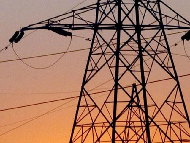 West discom officials suspect the money collected as bill payment from the 'ghost' connections may have been pocketed by a section of linemen or other vested interests.