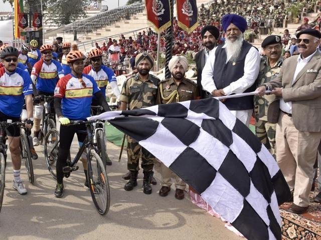 Punjab,governor,VP Singh Badnore