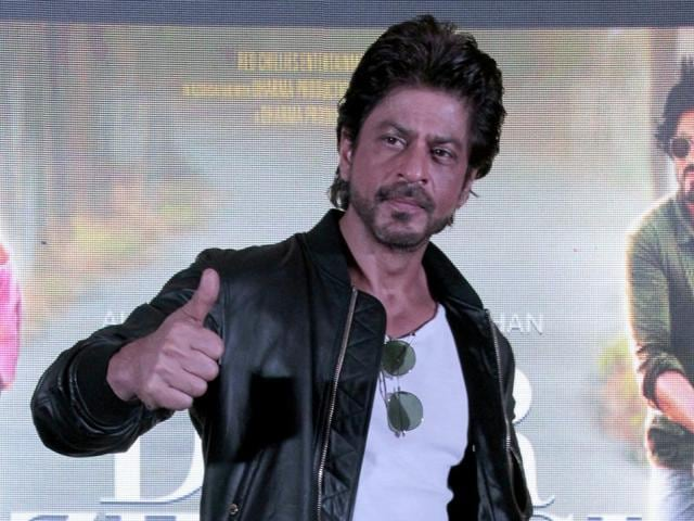 Shah Rukh Khan,SRK,Bollywood