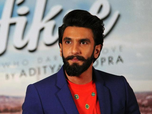 To bring peace to all the criticism being hurled towards him for the sexist advertisement that he was recently a part of, Ranveer Singh has released a statement on Friday and apologised for the insensitive content of the ad.