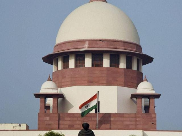 Supreme Court on Thursday held that a man having an extramarital affair cannot be prosecuted for subjecting his wife to cruelty if his actions force her to kill herself.