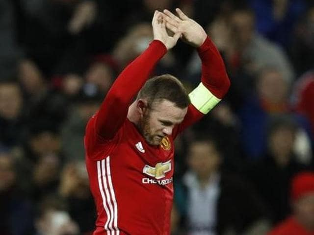 England football captain Wayne Rooney praised the victims for speaking out about the sexual abuse in the Premier League, the allegations mainly centred around Barry Bennell, a youth coach with Manchester City, Stoke City, Crewe Alexandra and several junior teams in Northwest England.