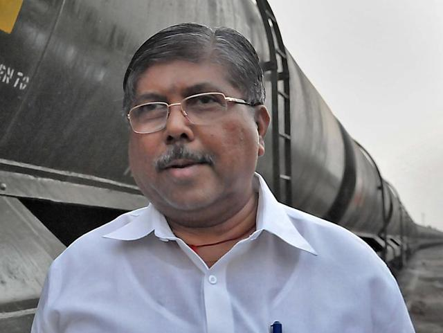 Maharashtra public works department minister Chandrakant Patil also announced that maintenance of roads has started.