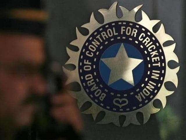BCCI perhaps is the only Indian sporting body that has created a helpline. It has been operational for some time now and result is promising. The BCCI conducted 176 tests in 2015 and all results were negative.