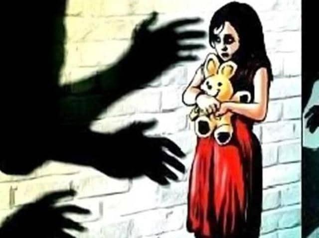 Mumbai,Rape,Crime