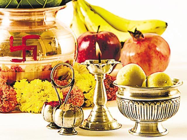 Food,God,Offerings