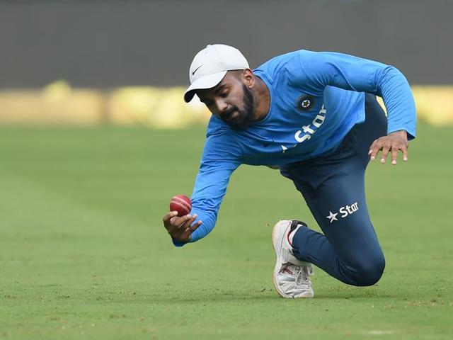 india vs england,team india,lokesh rahul