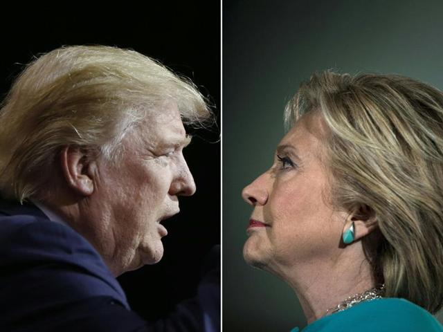The move may have given a ray of hope to dispirited Hillary Clinton supporters, but the chance of overturning the overall result of the November 8 election is considered very slim.