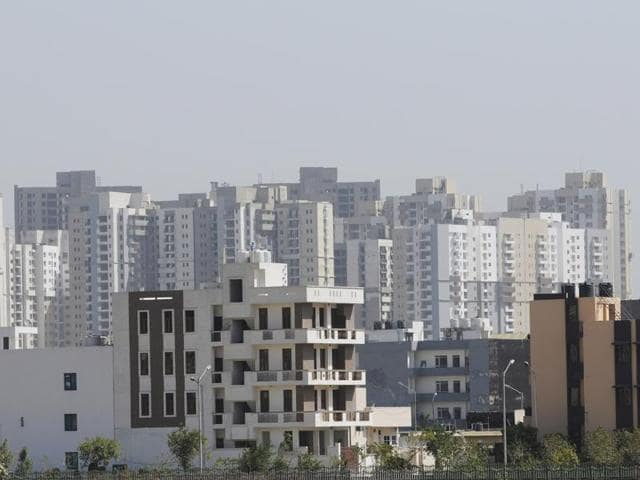 Homebuyers waiting in the wings to buy a house may consider prolonging their wait for a couple of months following demonetisation and expected home loan rate cut.