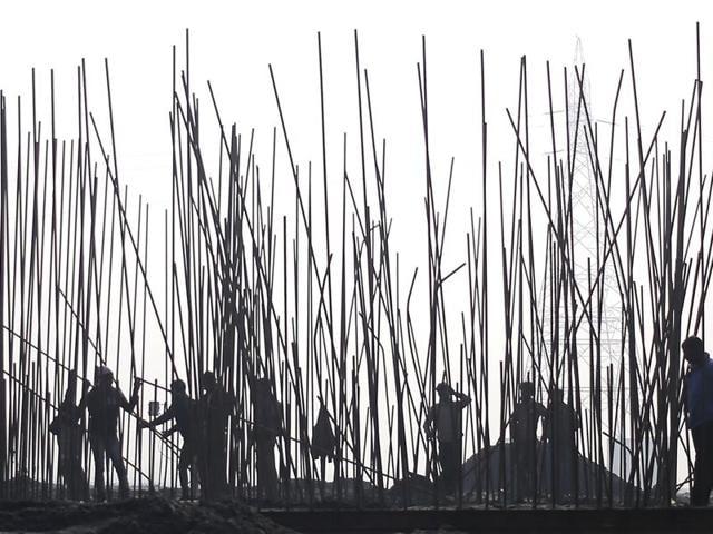 Air pollution,Delhi's air quality,Najeeb Jung