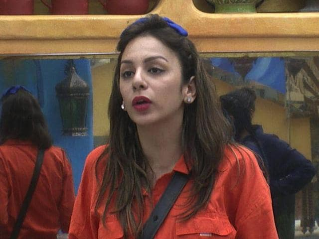 Bigg Boss 10: Nitibha Kaul should be evicted, say HT readers