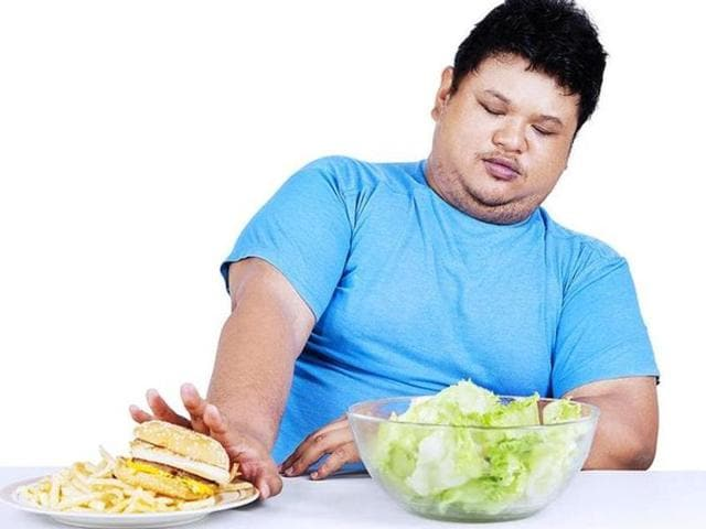 Obese children are at a greater risk of acquiring diabetes, high blood pressure, high cholesterol, cardiovascular diseases, bone and joint problems, sleep apnea, and social and psychological problems such as stigmatisation and poor self-image.