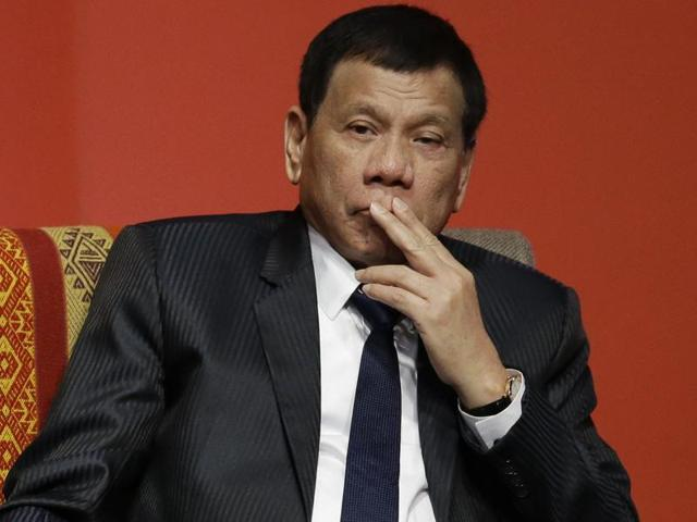 IS,Islamic State,The Philippines