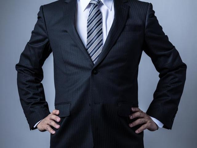 Power pose,Office politics,Worklife balance