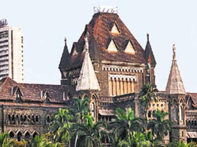 The Bombay high court has also asked the state to provide the tribunal with all the necessary staff and infrastructure so that it can start functioning effectively from March 1.