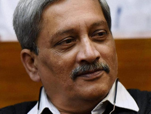 Defence minister,LOC,Line of Control