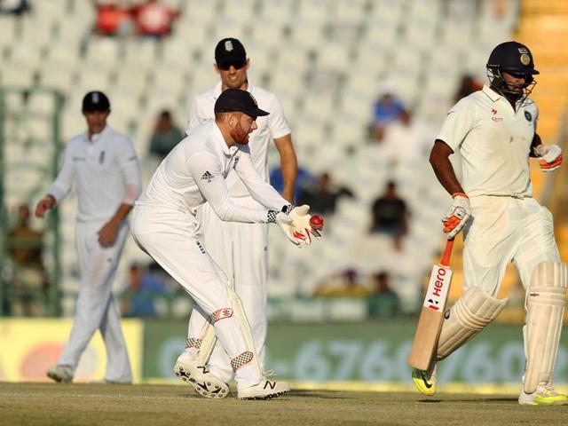 India vs England,Live Cricket Score,India