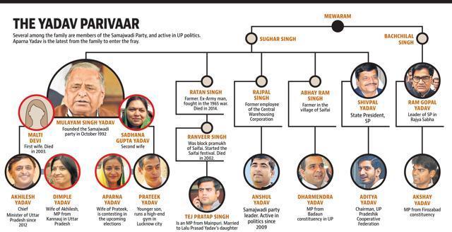 Prateek yadav wife sexual dysfunction