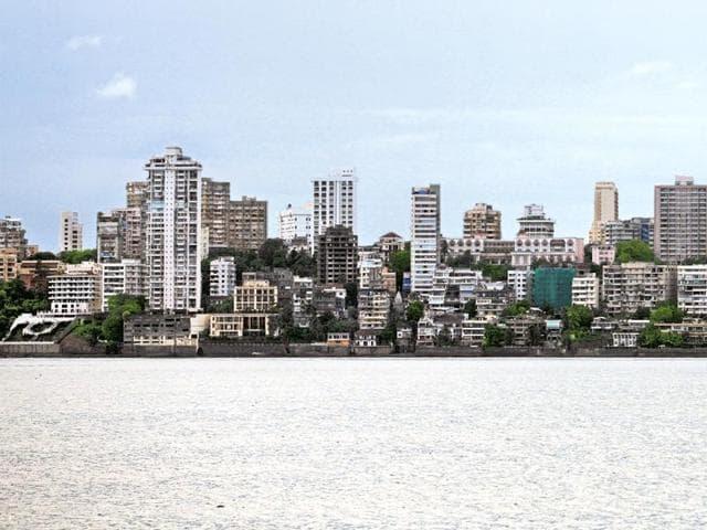 demonetisation,real estate,luxury houses