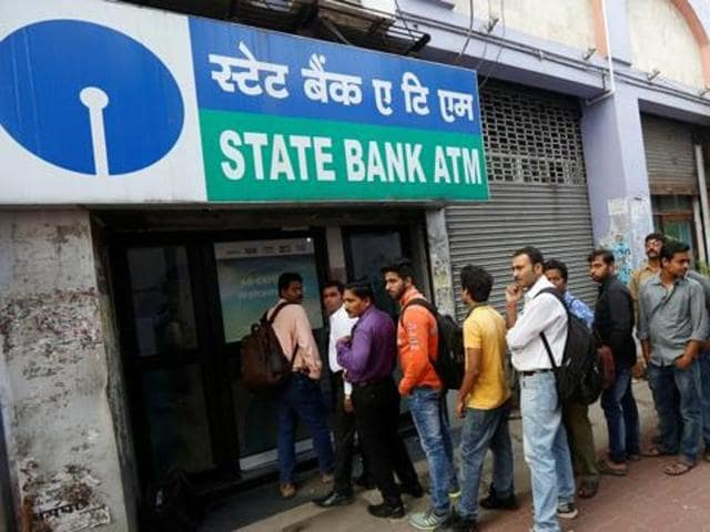 State Bank of India,SBI associate banks,Merger request