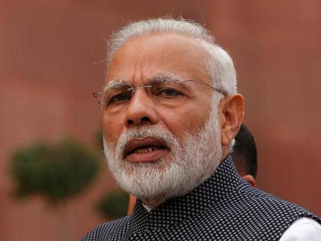 Prime Minister,Narendra Modi,Demonetisation