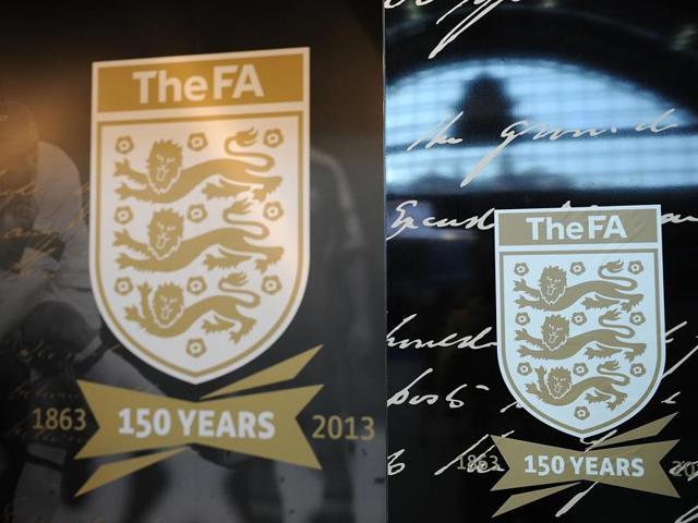 The Football Association,sex abuse,Manchester City