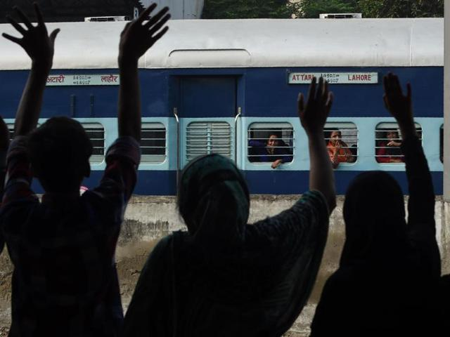 """The Indian Railways and the ticket booking platforms including IRCTC will now provide """"transgender/third gender"""" as a gender option in its forms."""